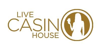 โบนัสต้อนรับ 250% Live Casino House